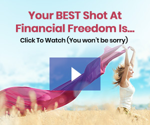 Amazing selling machine achieve financial freedom